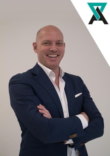 Jeroen Van Oosterom