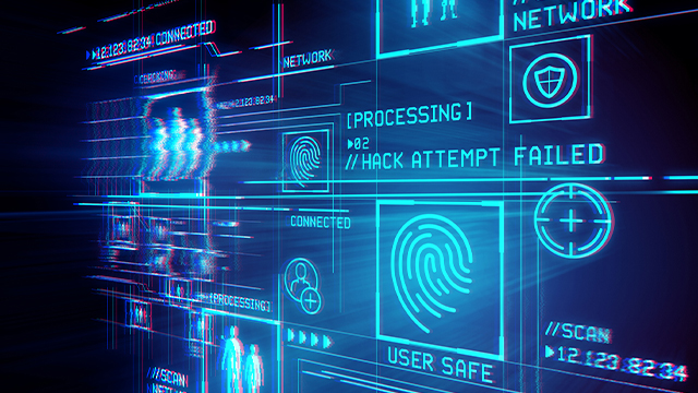 2019 SonicWall Cyber Threat Report