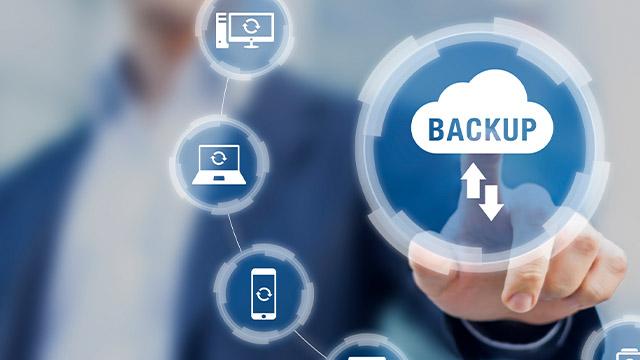 Salesforce Stopt Met Data Protection